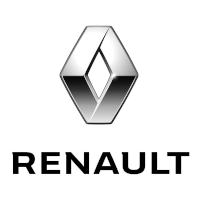 Peinture Automobile RENAULT en pot