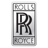 Peinture Automobile ROLLS ROYCE en pot