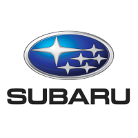 Peinture Automobile SUBARU en pot