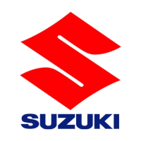 Peinture Automobile SUZUKI en pot