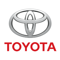 Peinture Automobile TOYOTA en pot