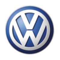 Peinture Automobile VOLKSWAGEN en pot