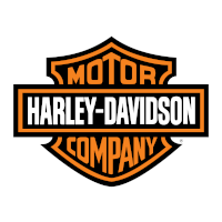 Peinture Harley Davidson - Peinture pour moto