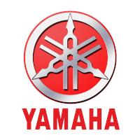 Peinture Yamaha – Peinture pour moto