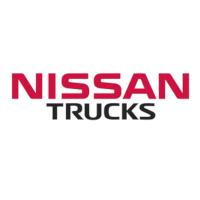 Peinture Camion NISSAN TRUCKS
