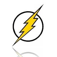 Vernis Flash