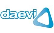 Daevi