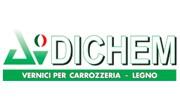 Dichem