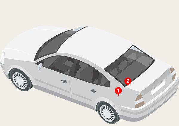 audi-paint_code_indicator.jpg