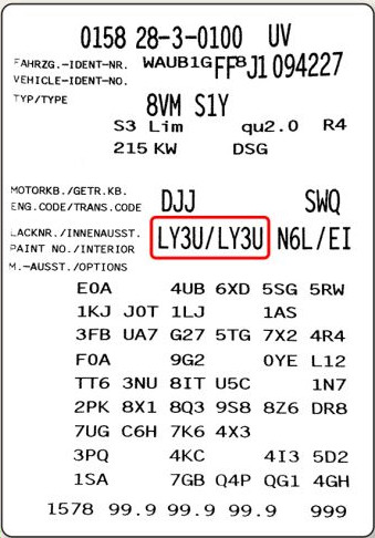 audi-paint_code_label.jpg