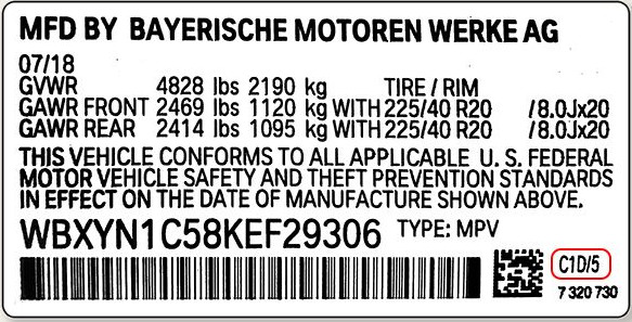 bmw-paint_code_label.jpg