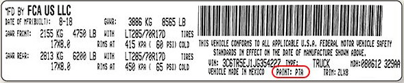 chrysler-paint_code_label.jpg