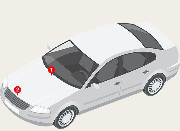daewoo-paint_code_indicator.jpg