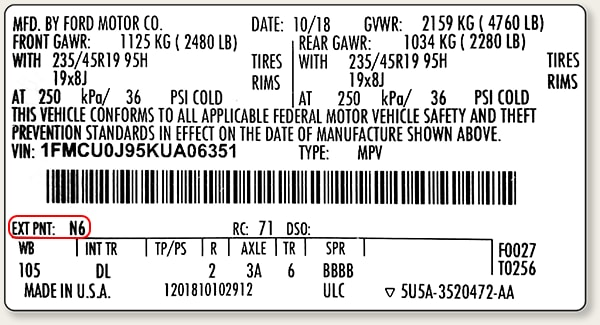 ford-paint_code_label.jpg