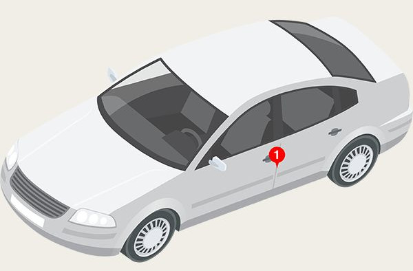 bmw-paint_code_indicator.jpg