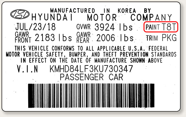 bmw-paint_code_label.jpg