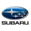Logo marque voiture Subaru