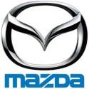 Logo marque voiture Lotus Mazda